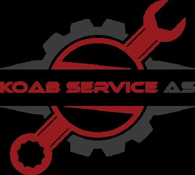 Koab Service AS